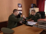 солдаты 16 сезон 80 серия