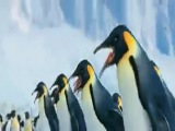 Делай ноги/Happy Feet(2006) для allmovik.ru