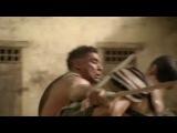 Спартак: Кровь и песок (1 сезон: 8 серия из 13) / Spartacus: Blood and Sand / 2010