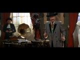 Вива Мария! (Луи Маль, 1965, Франция, Италия, мелодрама, комедия)