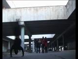 Трейлер клипа, посвященного Майклу Джексону (THRILLER)