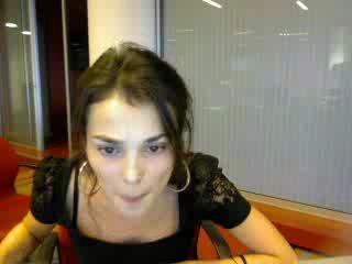 Сати Казановой. Твиткам.